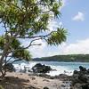 Maui-Hawaii-Honeymoon-219