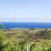 Maui-Hawaii-Honeymoon-451