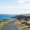 Maui-Hawaii-Honeymoon-457