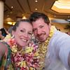 Maui-Hawaii-Honeymoon-601