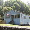 Maui-Hawaii-Honeymoon-380