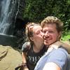 Maui-Hawaii-Honeymoon-387