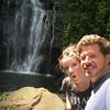 Maui-Hawaii-Honeymoon-386