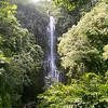 Maui-Hawaii-Honeymoon-382