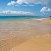 Maui-Hawaii-Honeymoon-510