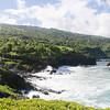 Maui-Hawaii-Honeymoon-428