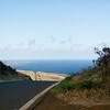 Maui-Hawaii-Honeymoon-462