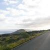 Maui-Hawaii-Honeymoon-466
