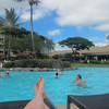 Maui-Hawaii-Honeymoon-503