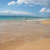 Maui-Hawaii-Honeymoon-511