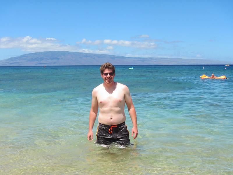Maui-Hawaii-Honeymoon-523