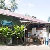 Maui-Hawaii-Honeymoon-371