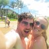 Maui-Hawaii-Honeymoon-528