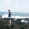 Maui-Hawaii-Honeymoon-233