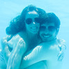 Maui-Hawaii-Honeymoon-555