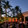 Maui-Hawaii-Honeymoon-606
