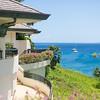 Maui-Hawaii-Honeymoon-304