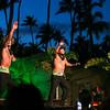 Maui-Hawaii-Honeymoon-613