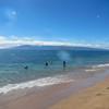 Maui-Hawaii-Honeymoon-501