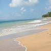 Maui-Hawaii-Honeymoon-514