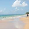 Maui-Hawaii-Honeymoon-508