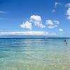 Maui-Hawaii-Honeymoon-519