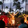 Maui-Hawaii-Honeymoon-603