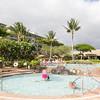 Maui-Hawaii-Honeymoon-014