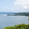 Maui-Hawaii-Honeymoon-166