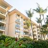 Maui-Hawaii-Honeymoon-045