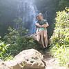 Maui-Hawaii-Honeymoon-389