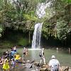 Maui-Hawaii-Honeymoon-109
