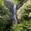 Maui-Hawaii-Honeymoon-384