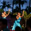 Maui-Hawaii-Honeymoon-608