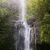 Maui-Hawaii-Honeymoon-385