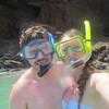 Maui-Hawaii-Honeymoon-316