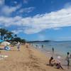 Maui-Hawaii-Honeymoon-502