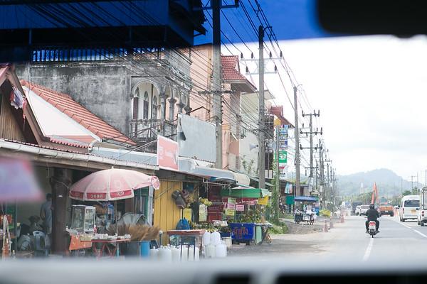 2017July-ChiangMai-Phuket-Thailand-0001