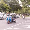 2017July-ChiangMai-Phuket-Thailand-1011