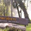 2017July-ChiangMai-Phuket-Thailand-1004