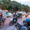 2017July-ChiangMai-Phuket-Thailand-1026