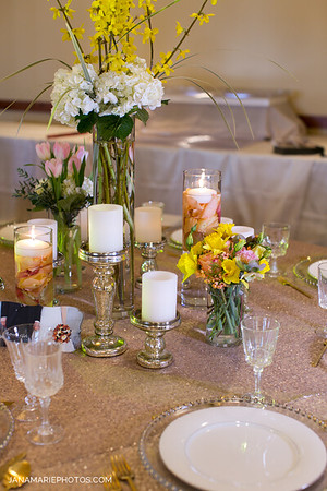 Pinstripes-BridalShow-005