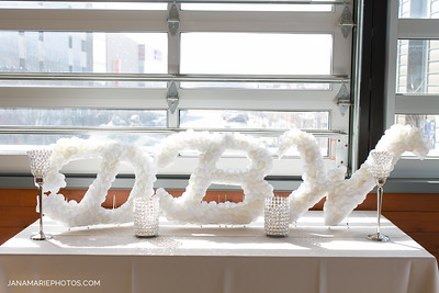Pinstripes-BridalShow-024