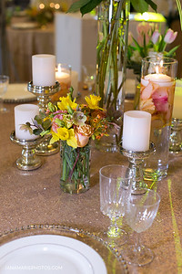 Pinstripes-BridalShow-004