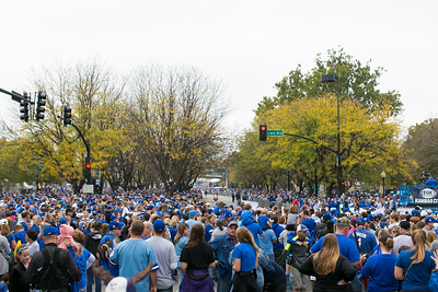 2015Nov3-RoyalsParade-WorldSeries-0001