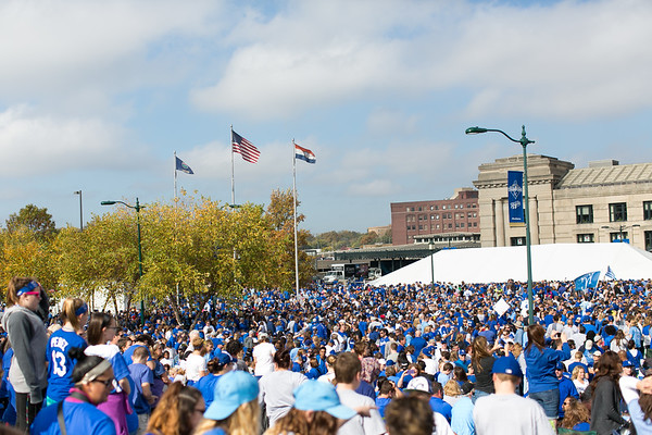 2015Nov3-RoyalsParade-WorldSeries-0040