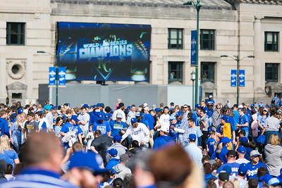 2015Nov3-RoyalsParade-WorldSeries-0007