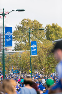 2015Nov3-RoyalsParade-WorldSeries-0006