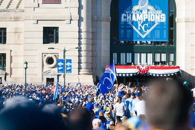 2015Nov3-RoyalsParade-WorldSeries-0027