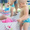1st-Birthday-SwimParty-097